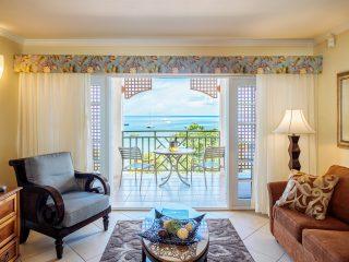 St Lucia Hotels Resorts Bay Gardens Resorts