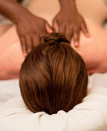 Blog: Top 5 Spa Treatments