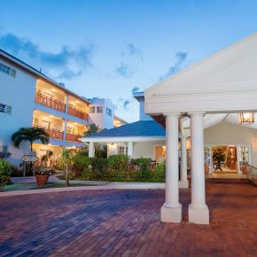 St Lucia Hotels Resorts Bay Gardens Resorts