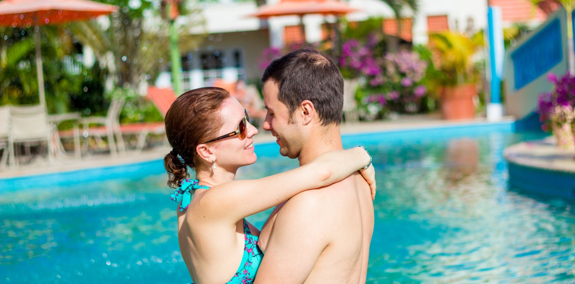 St Lucia Resort Pass Resort Pass Bay Gardens Resorts