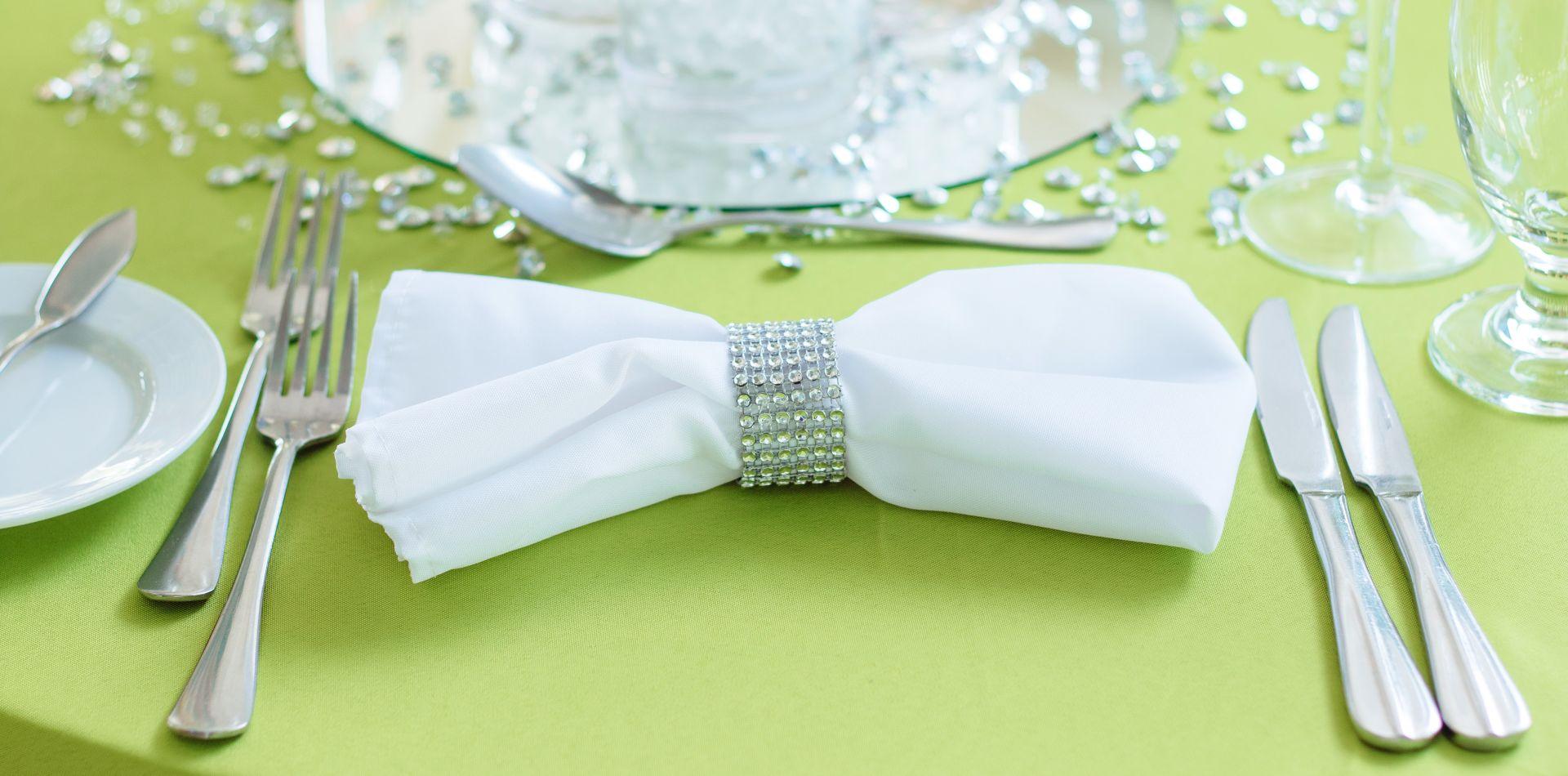 Wedding Gift Registry | St. Lucia | Bay Gardens Resorts