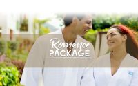st lucia romantic vacation package