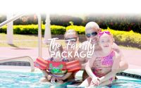 family package at St lucia hotel