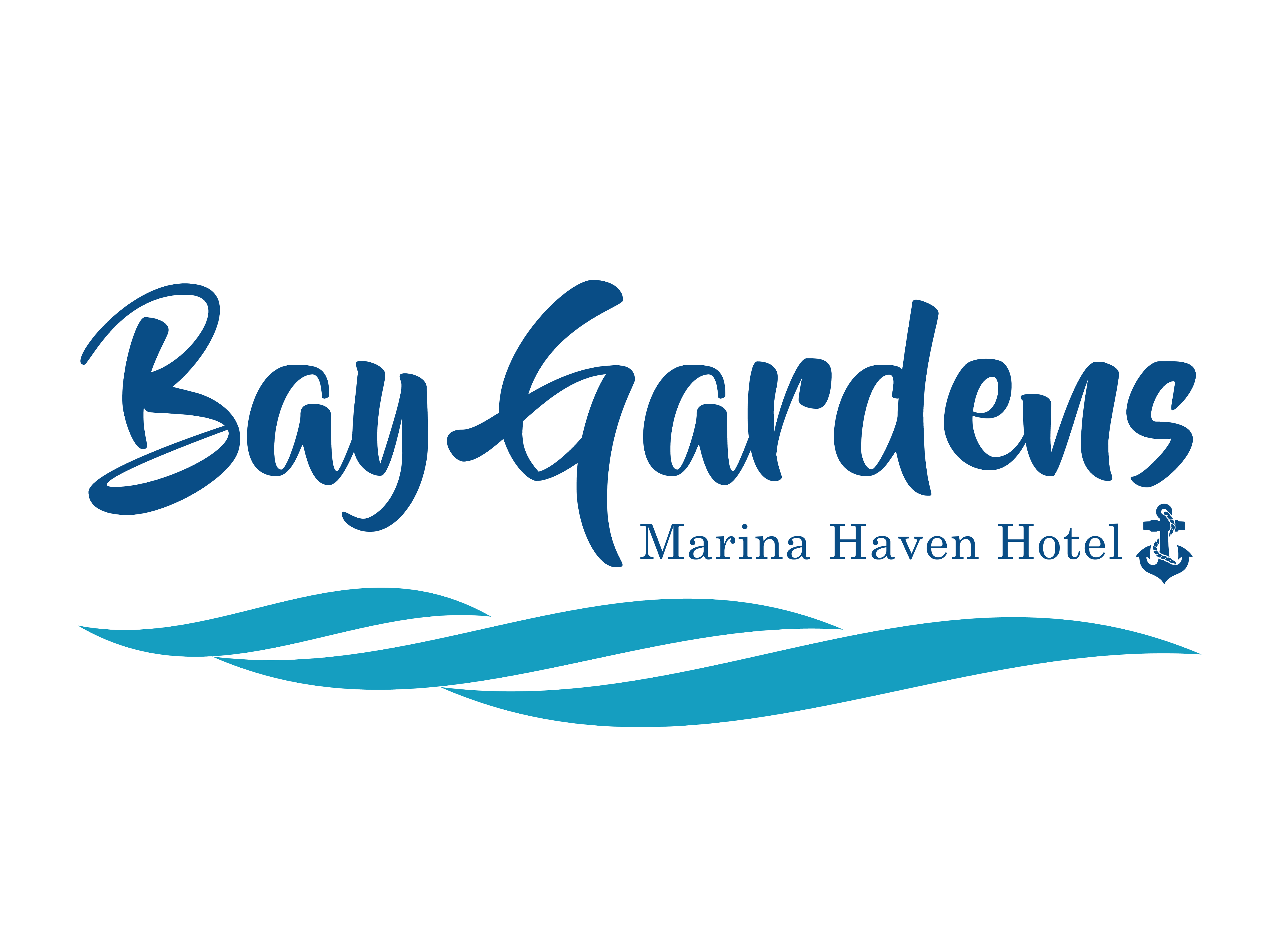 Bay Gardens Marina Haven