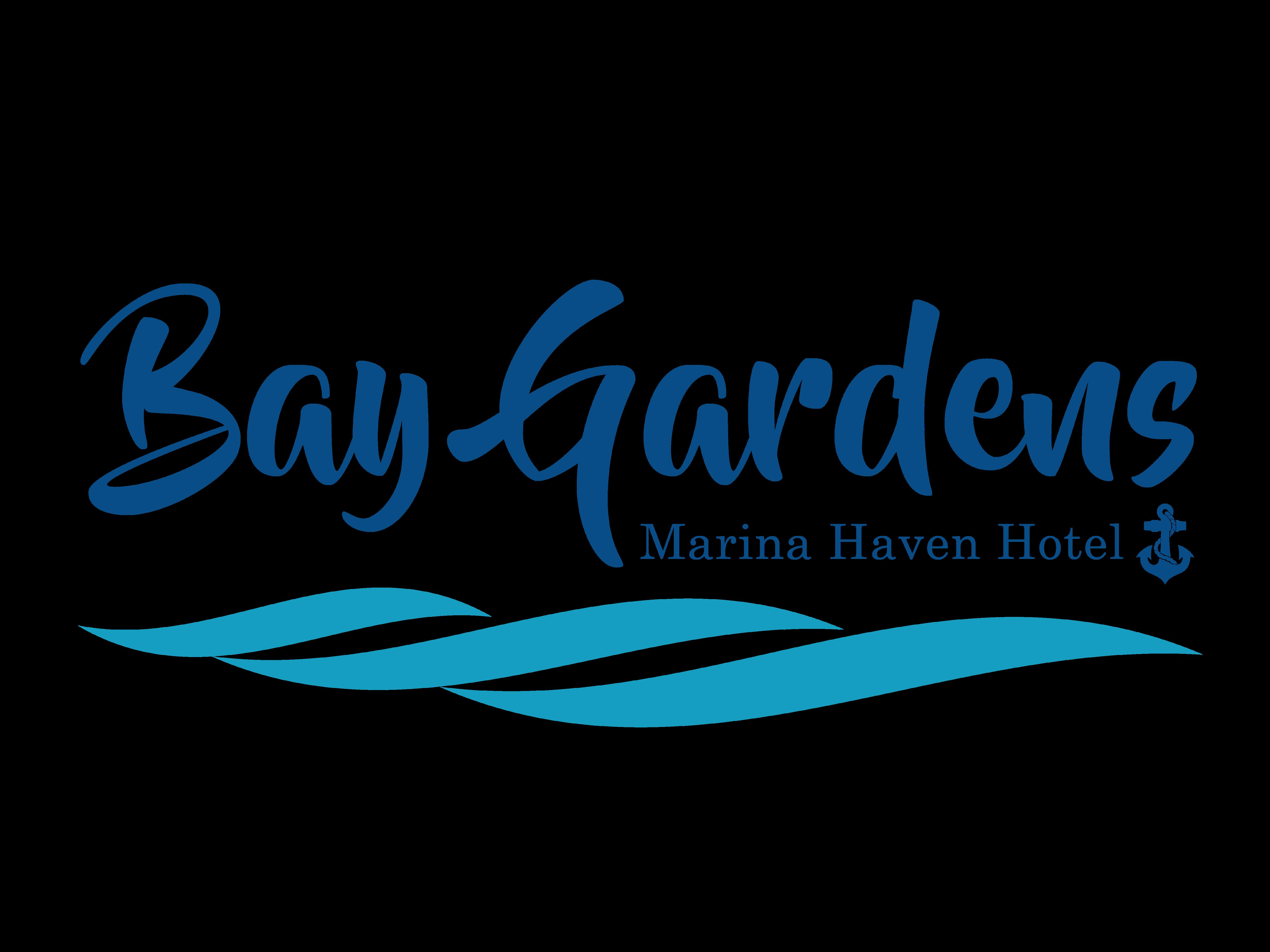 rodney bay marina hotel st lucia bay gardens marina haven